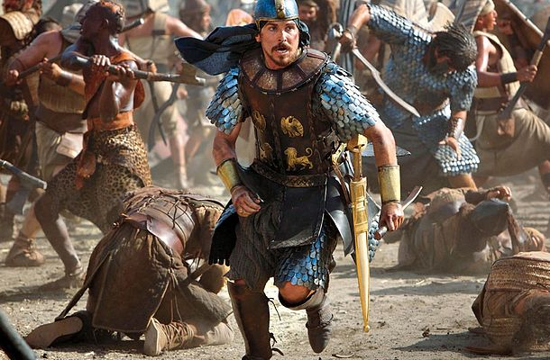 exodus gods and kings 2.jpg