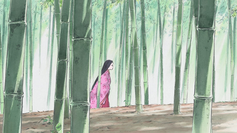 the tale of princess kaguya 2.jpg
