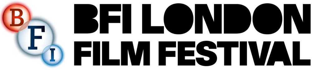 LFF Logo.jpeg