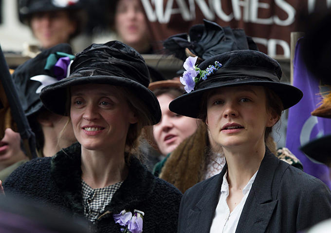 suffragette-uk-release-date-announcement-and-voting-matters-teaser-trailer-1.jpg