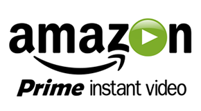 amazon prime.png