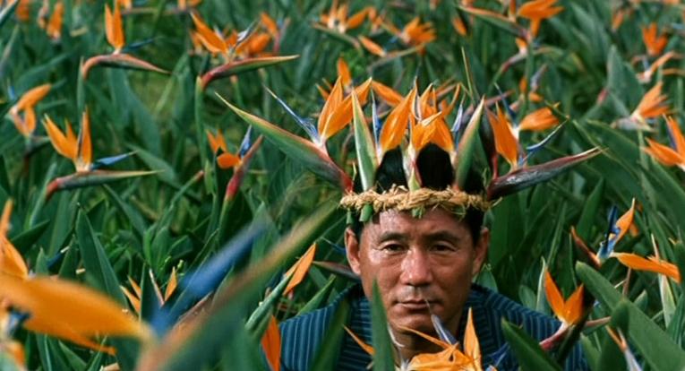 Takeshi Kitano 2.jpg