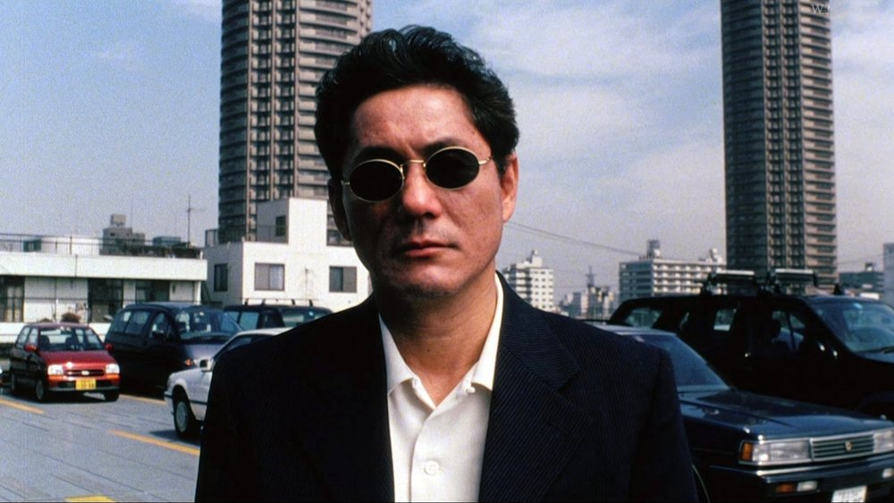 Takeshi Kitano 3.jpg