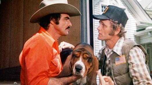 smokey-and-the-bandit-1.jpg