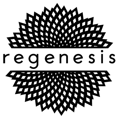 Regenesis | Landscape Design + Construction in Ashland, Oregon