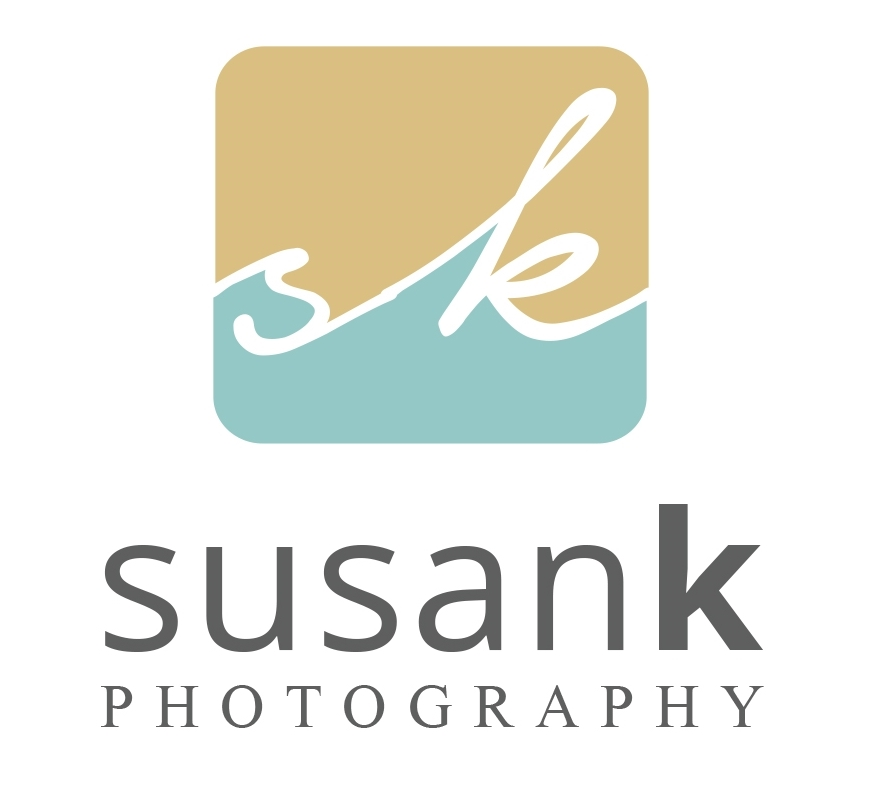 susan k photography