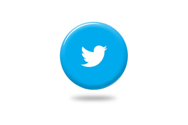 K/REATE twitter