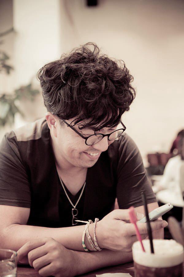 JongHeon Martin Kim.jpg