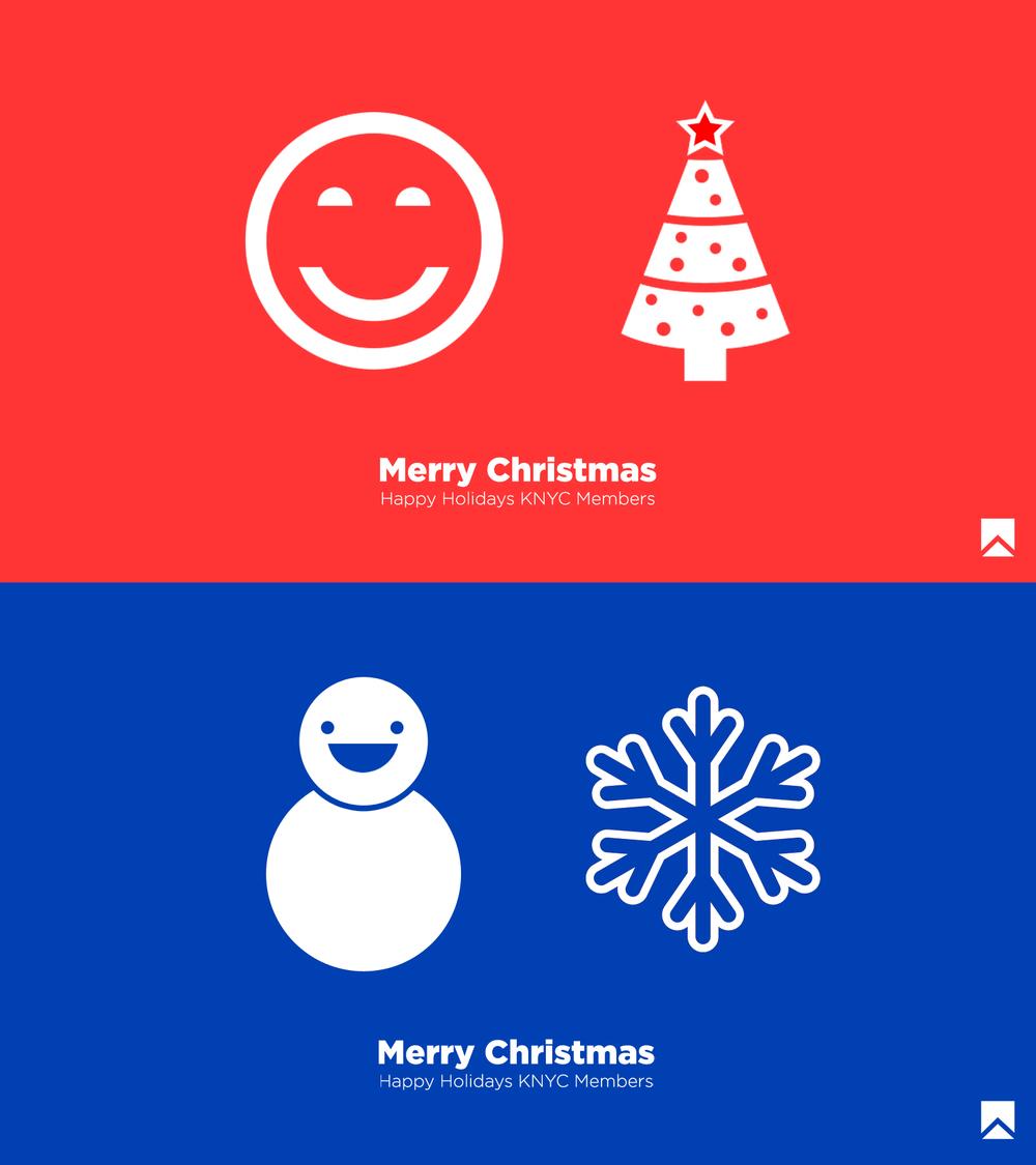 HolidayCard2.jpg
