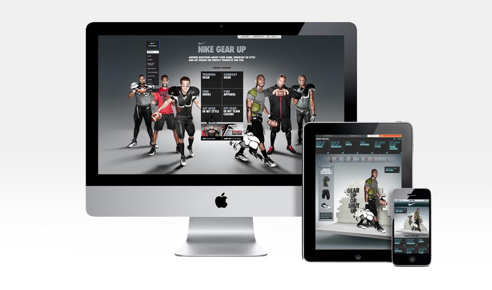 Nike2_o.jpeg