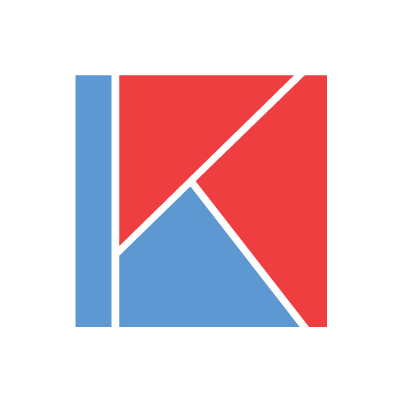 KREATE_Logo_FInal.jpg