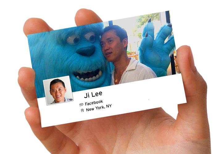 FB-Card2.jpg