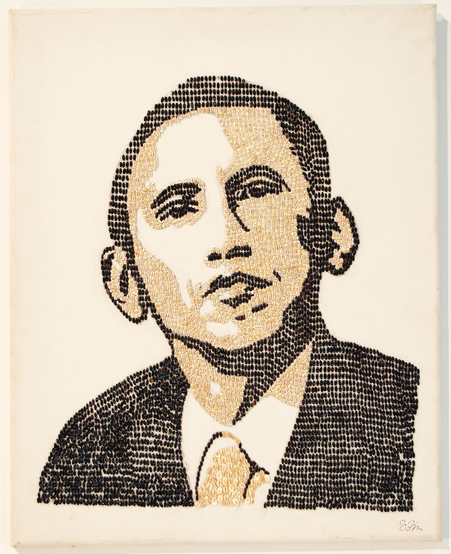 Change Barack Obama.jpg