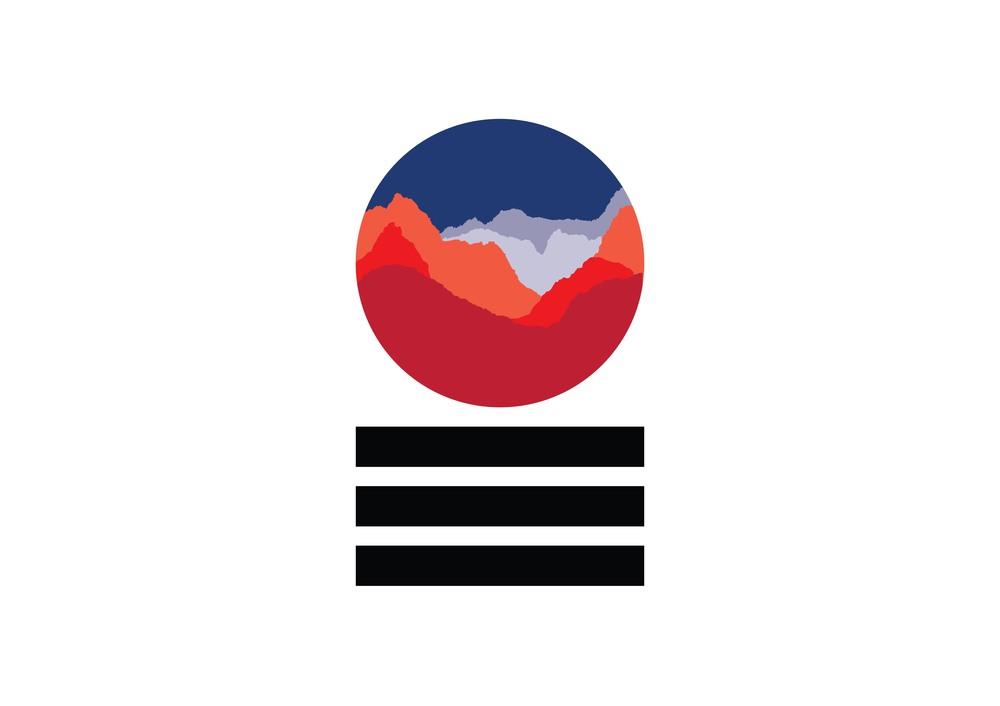 공존 Coexistence by 윤미로 Miro Yoon