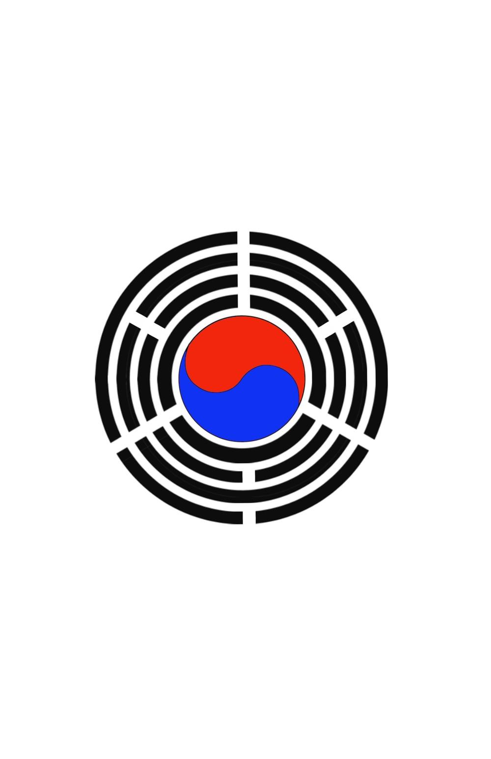조화[調和] by 장윤희 Yunhee Chang