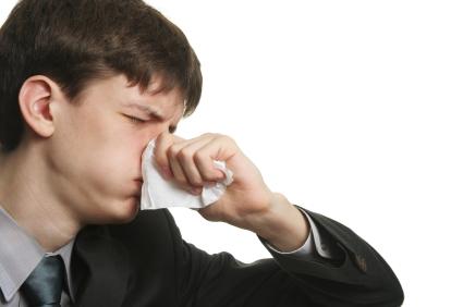 SneezingMan.jpg