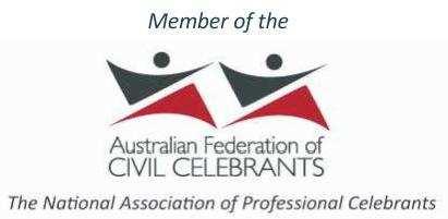 AFCC logo.jpg