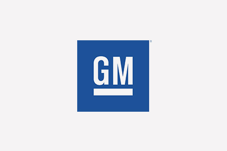 gmc_gallery