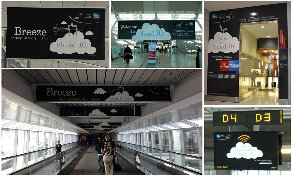 cloud10_collage.jpg
