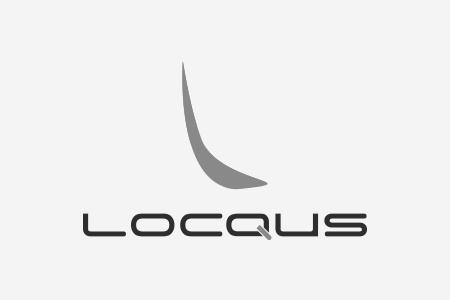 Locqus