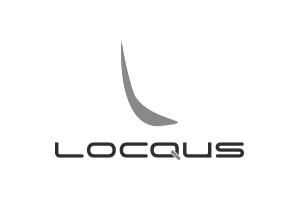 Locqus.jpg