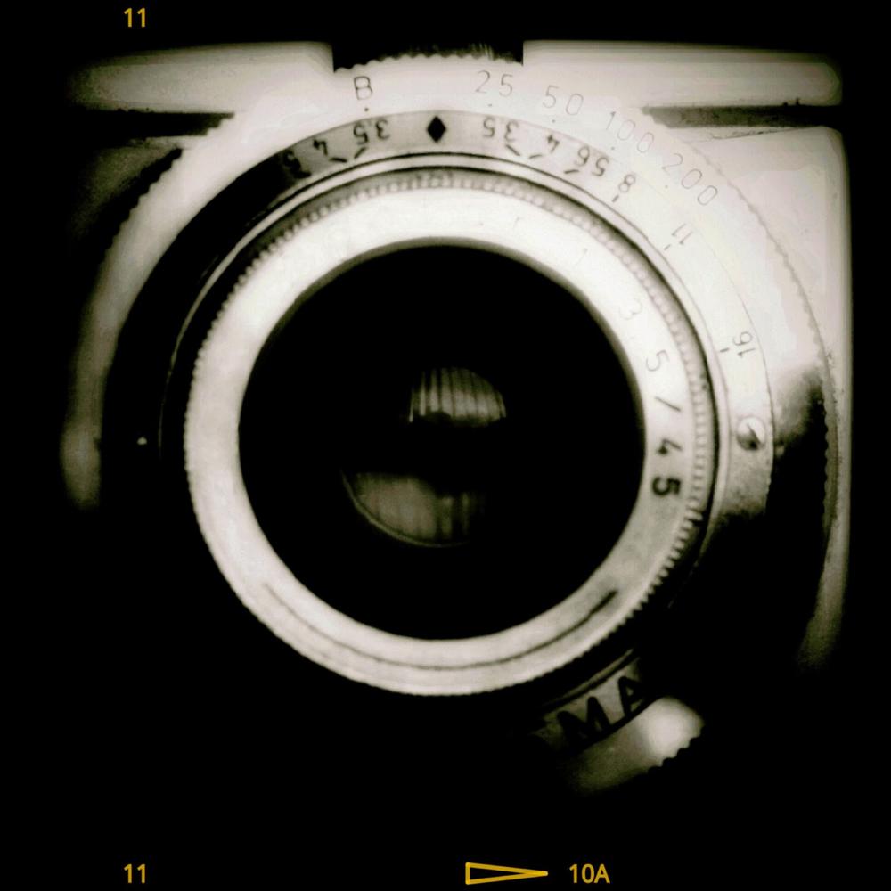 Vintage lens v2.jpg