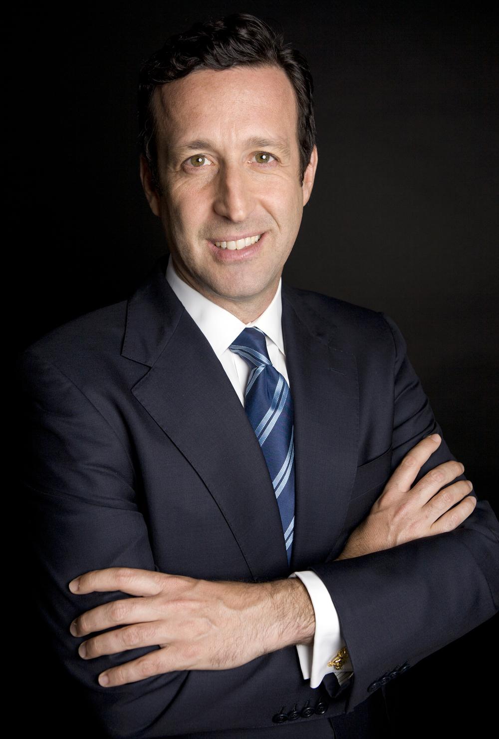 Joseph Wolf, M.D. Plastic Surgeon