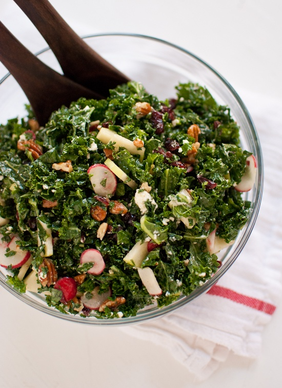 debs-kale-salad-with-apple-cranberries-and-pecans.jpeg