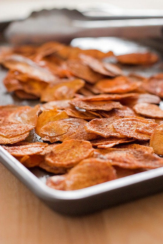 chili-lime-sweet-potato-chips.jpeg