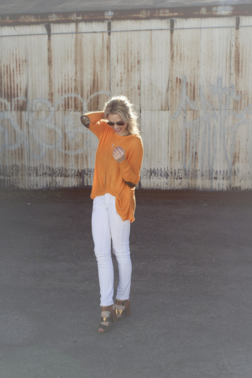 orange sweater 2.jpg