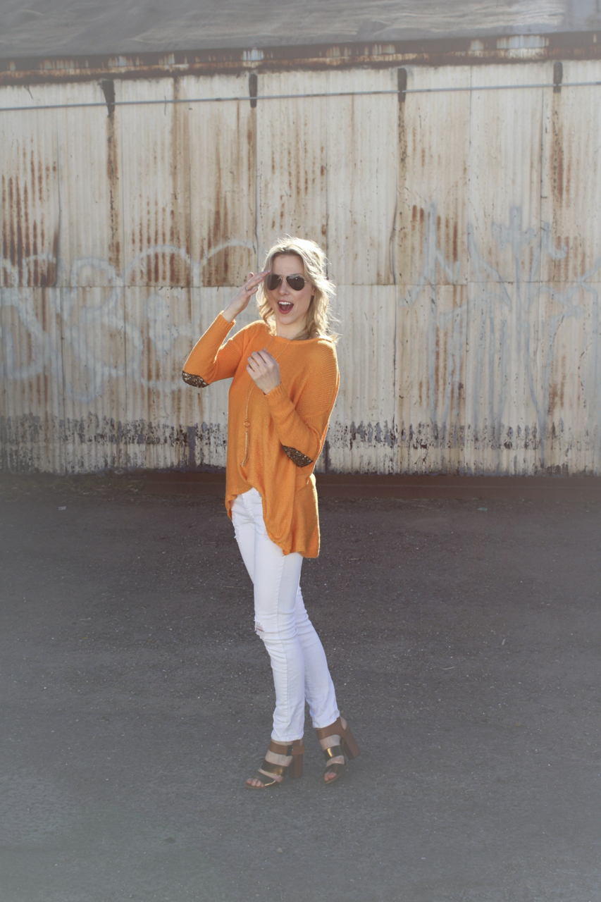 orange sweater 4.jpg
