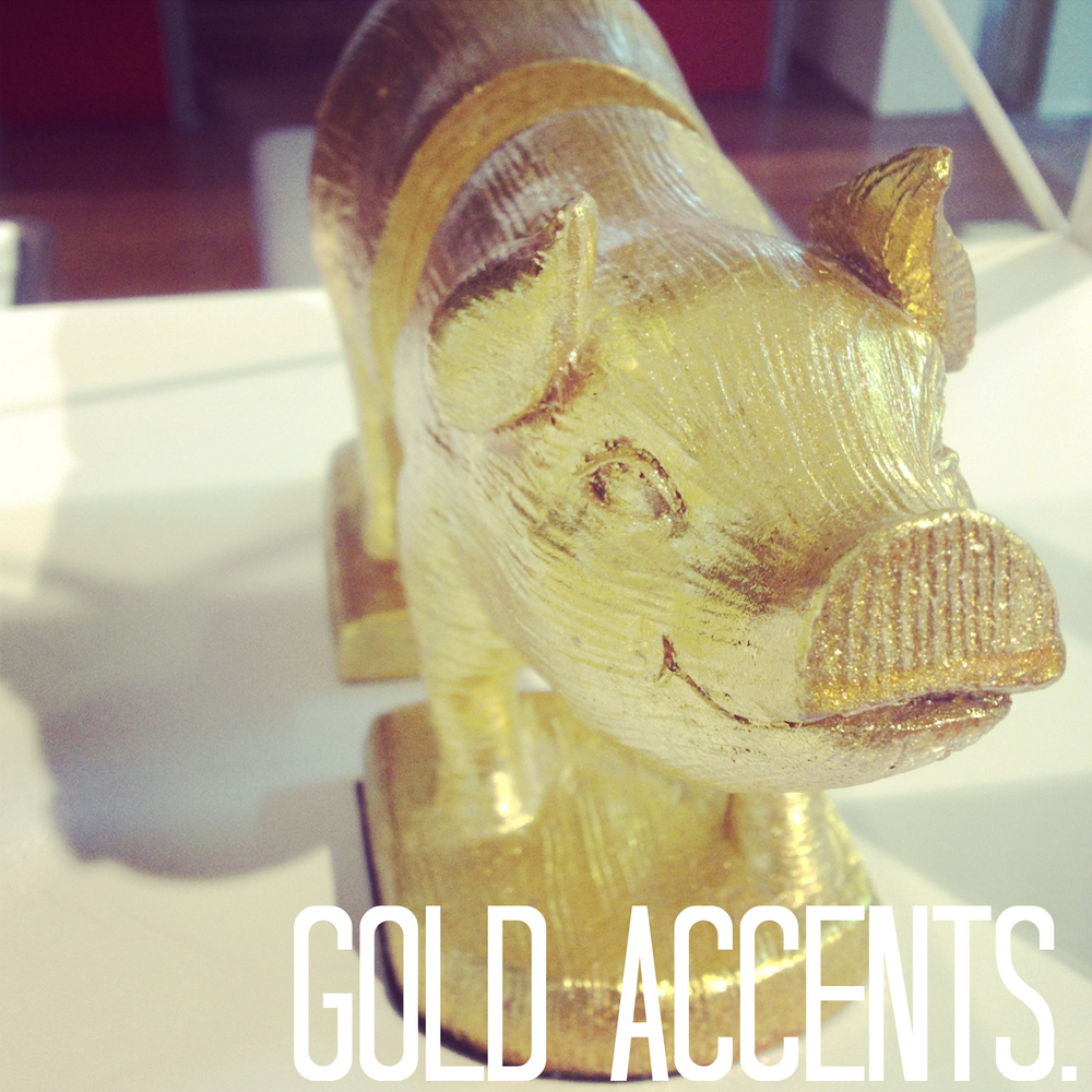 gold-accents.jpg