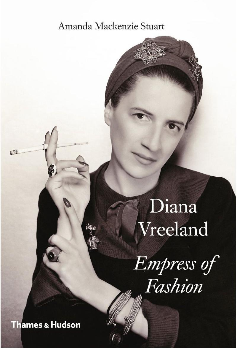 Diana Vreeland Empress of Fashion.jpg