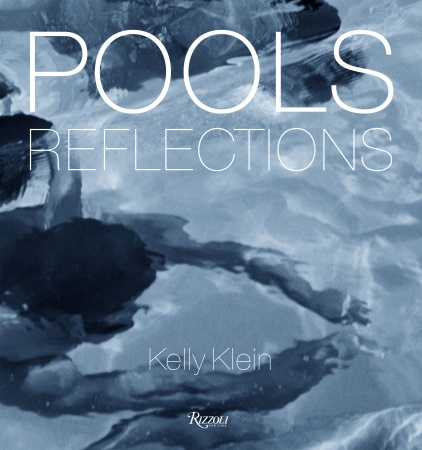 pools-Reflections.jpg