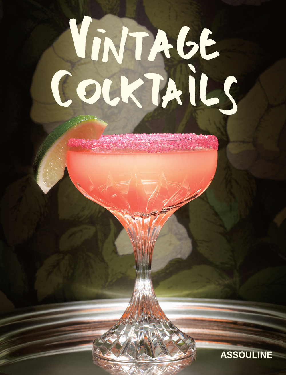 Vintage-Cocktails-book-cover-straight-on1.jpg
