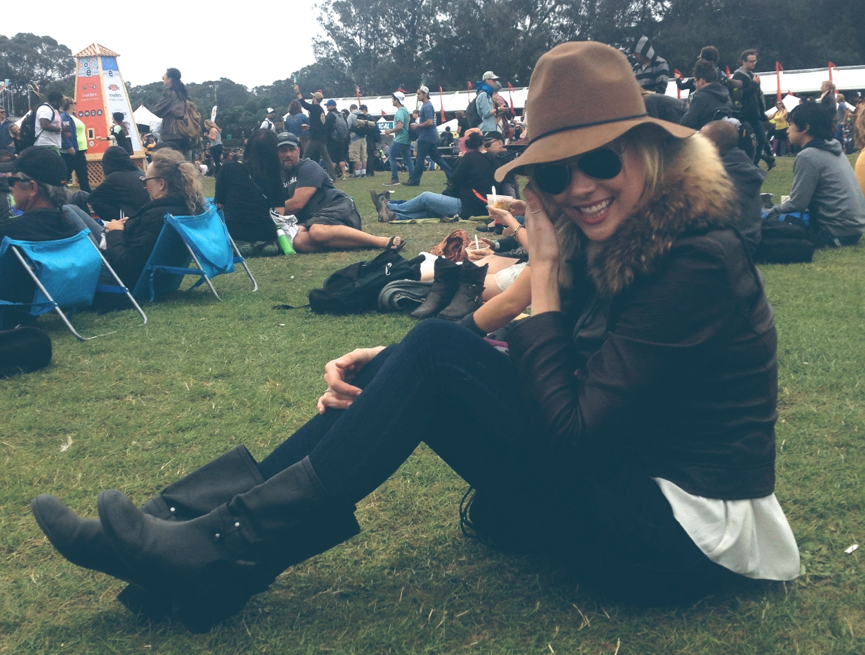 outside lands street style.jpg