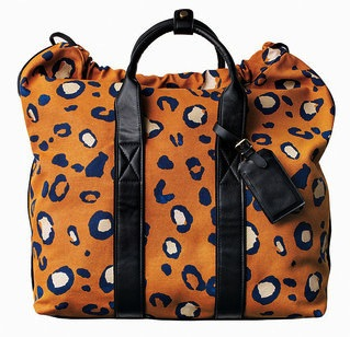 475f5fc4e821e767_CARRY_ALL_LEOPARD_PRINT_40522_030__f-copy.xxxlarge.jpg