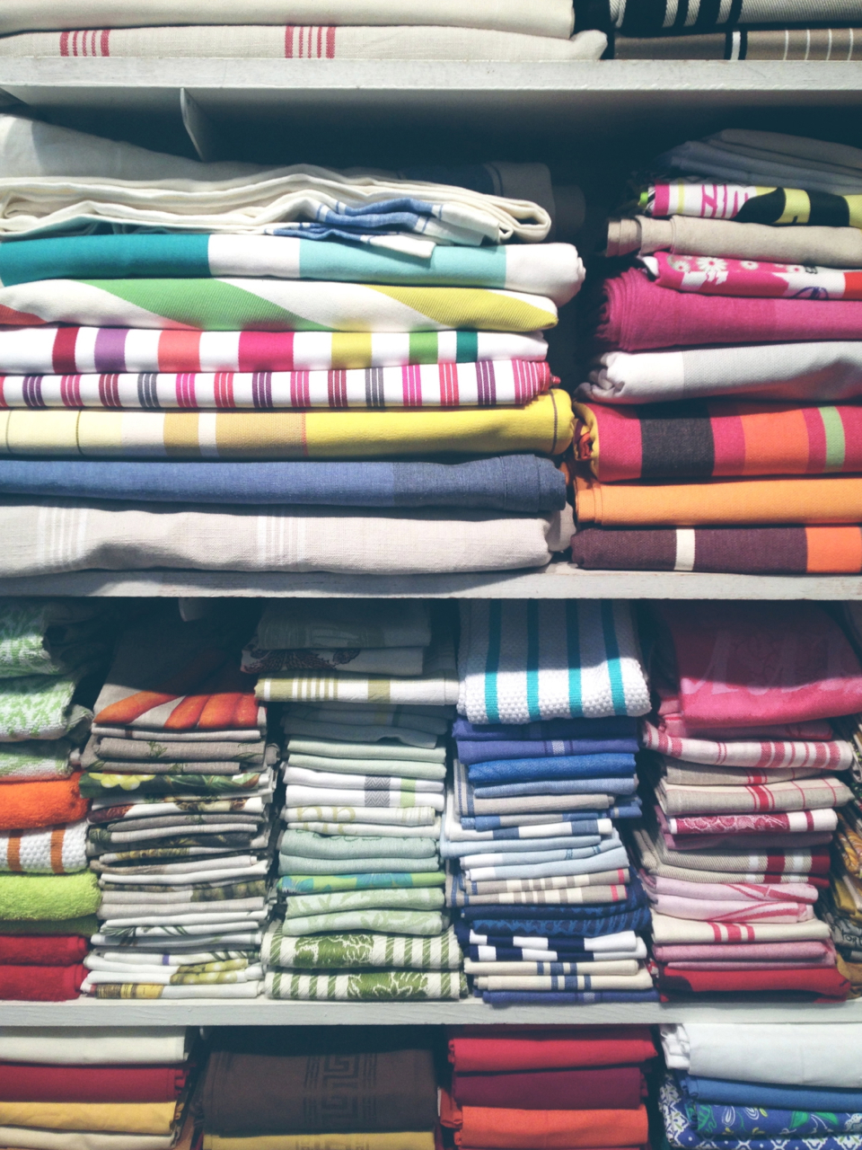 colorful linens.jpg