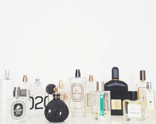 tbdfinding-your-fragrance-no-title.jpg