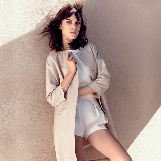 Spring-2014-Ad-Campaigns-Pictures.jpg