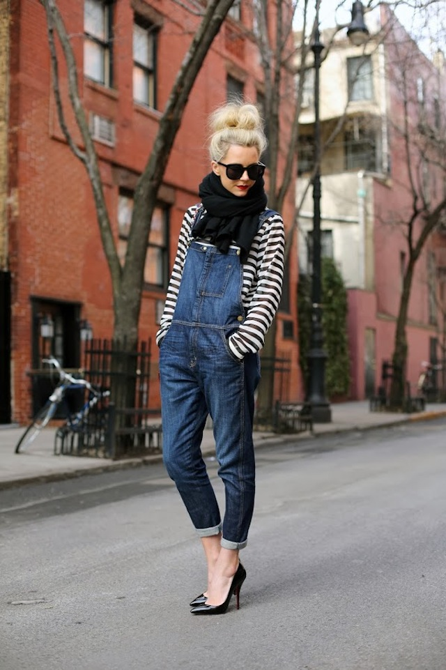The-Best-of-Overalls-The-Effortless-Chic-4.jpg
