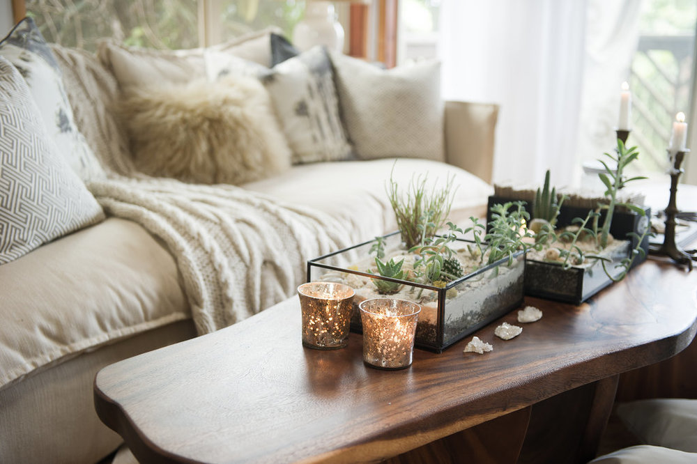 POPSUGAR-Do-you-have-any-advice-small-space-living.jpg