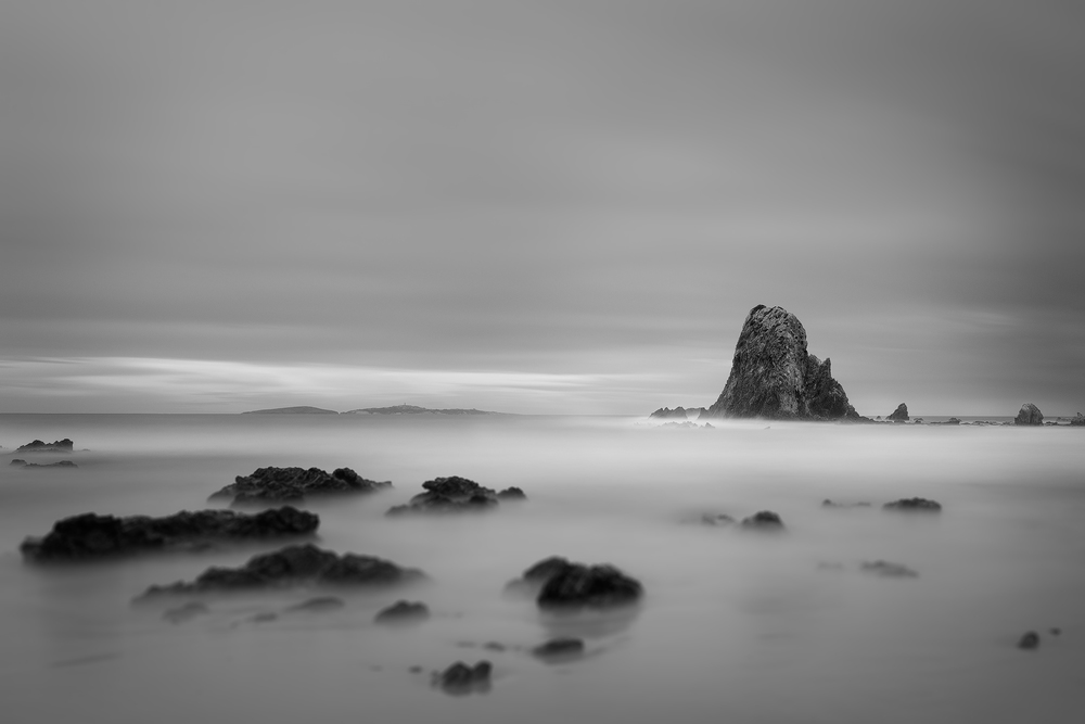 Glasshouse Rocks