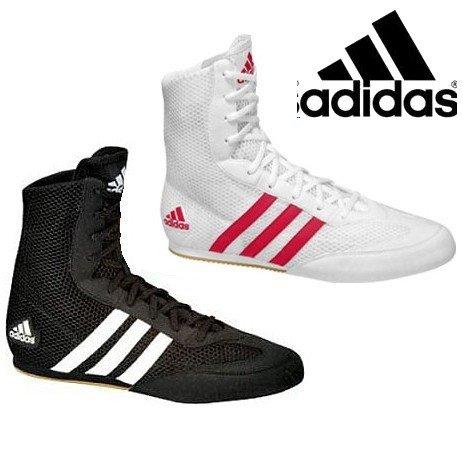 adidas boxing kenkulit.jpg