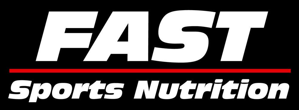 fast-logo_jpg.jpg