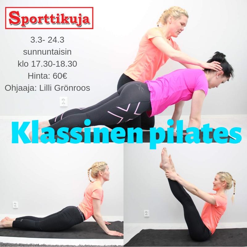 Pilatesmainos.jpg