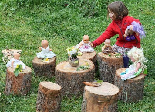 natuurlijke speeltuin.jpg