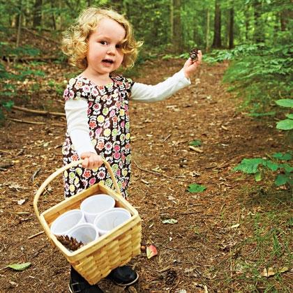 nature-walk-sorting-basket-craft-photo-420-FF111OONESA12.jpg