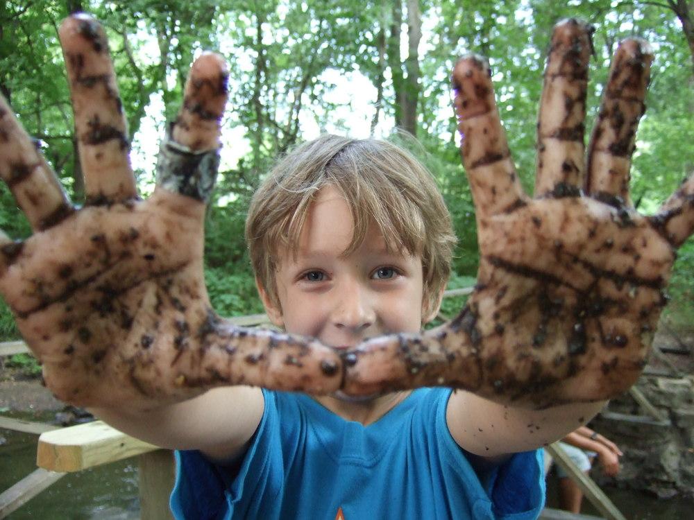 muddy-hands.jpg