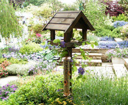 gardman-wild-bird-garden-bird-table-040525.jpg